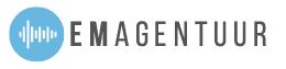 Emagentuur Logo